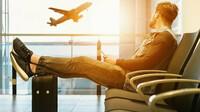 Covidové pasy zjednoduší cestování po Evropské unii - anotační obrázek