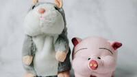 Hračky v Česku zdraží. Hračkářský byznys čelí nejtěžší krizi za posledních 40 let - anotační foto