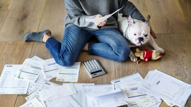 Konsolidace vs. refinancování: Víte, co je co?