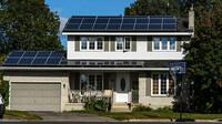 Ušetřete na elektřině s fotovoltaikou