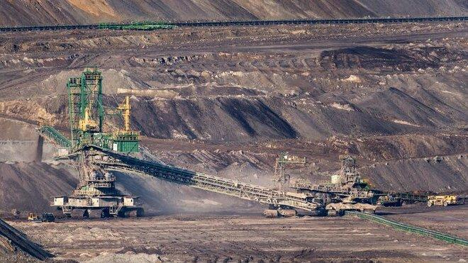 Turów (hnědouhelný důl v Polsku)